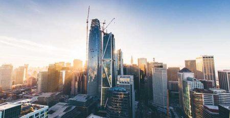 تکنولوژی های آینده در صنعت ساختمان